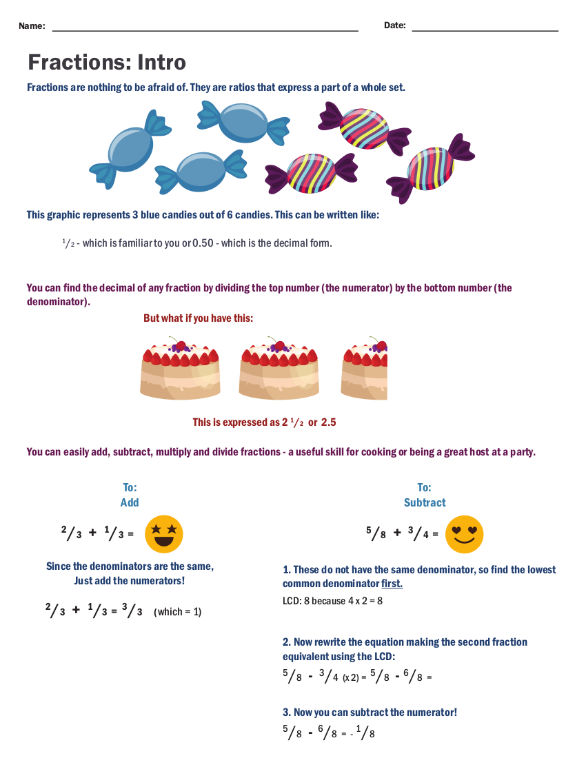d96ab8c5d60df9a3c0309bd486c16524 - How To Get Rid Of 1 2 In An Equation