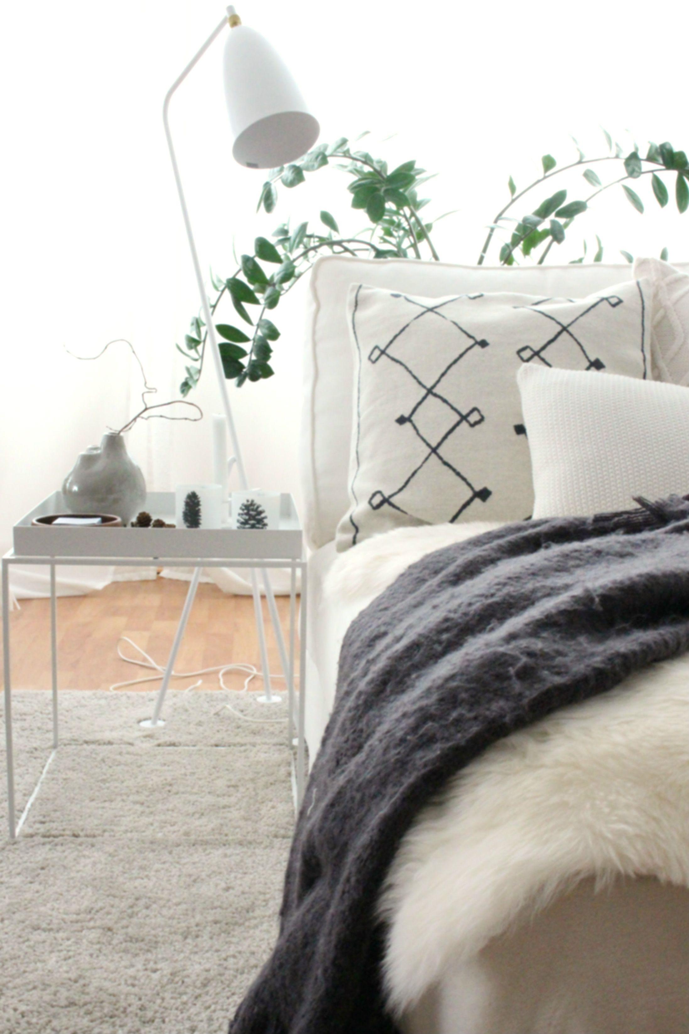 Herbstliches Wohnzimmer | Wohnzimmer, Herbst und Bilder