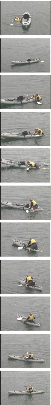 Kayaking, Kayak Fishing, Standup Paddleboarding, Canoeing #gypsysetup