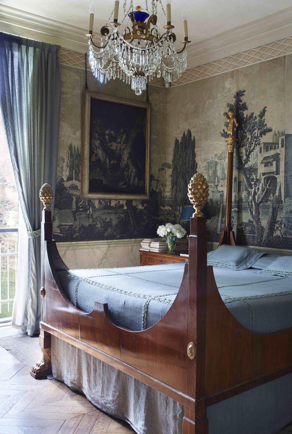 Best Home Decorating Ideas - 80+ Top Designer Decor Tricks & Tips | Decor,  Modern bedroom design, Classic home decor