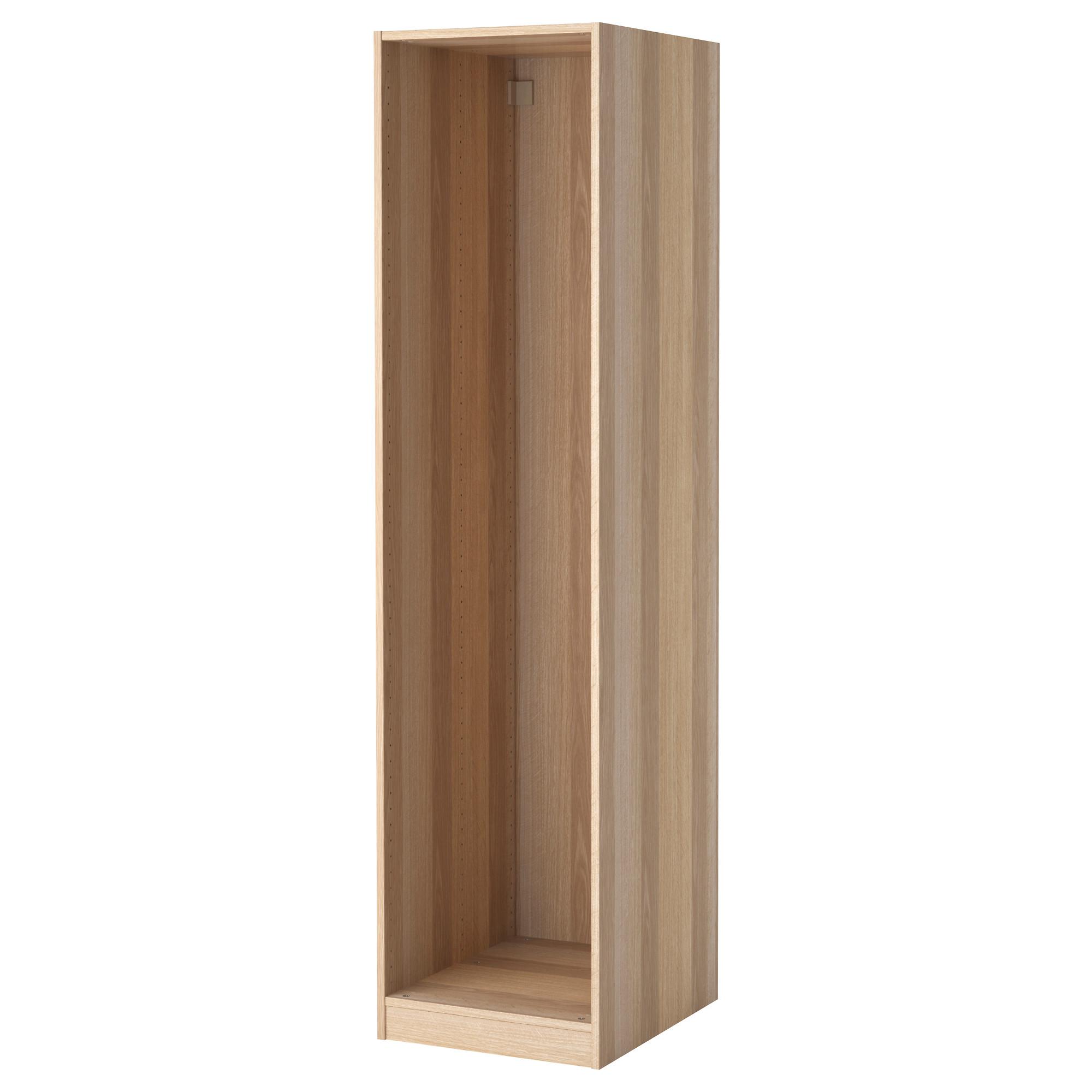 PAX Frames for Hinge Doors, IKEA (mit Bildern) Pax