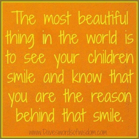 Image result for a smile so beautiful quotes Project life cards - project quote