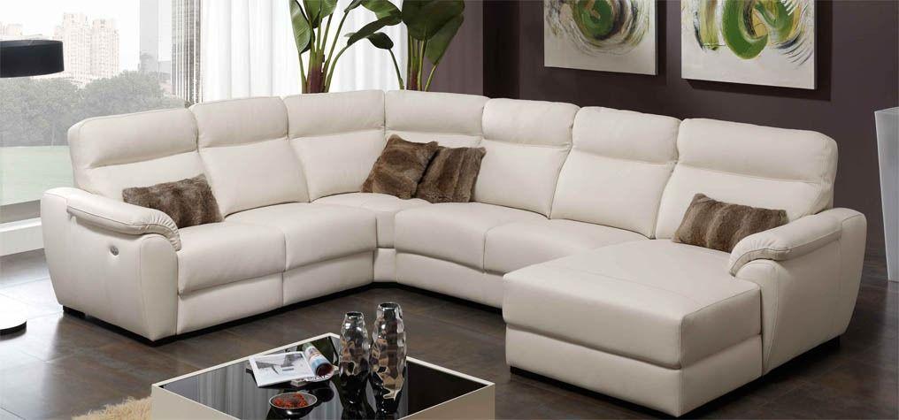 un sofa rinconera muy completo si lo que quieres comprar un buen sof este es ideal se