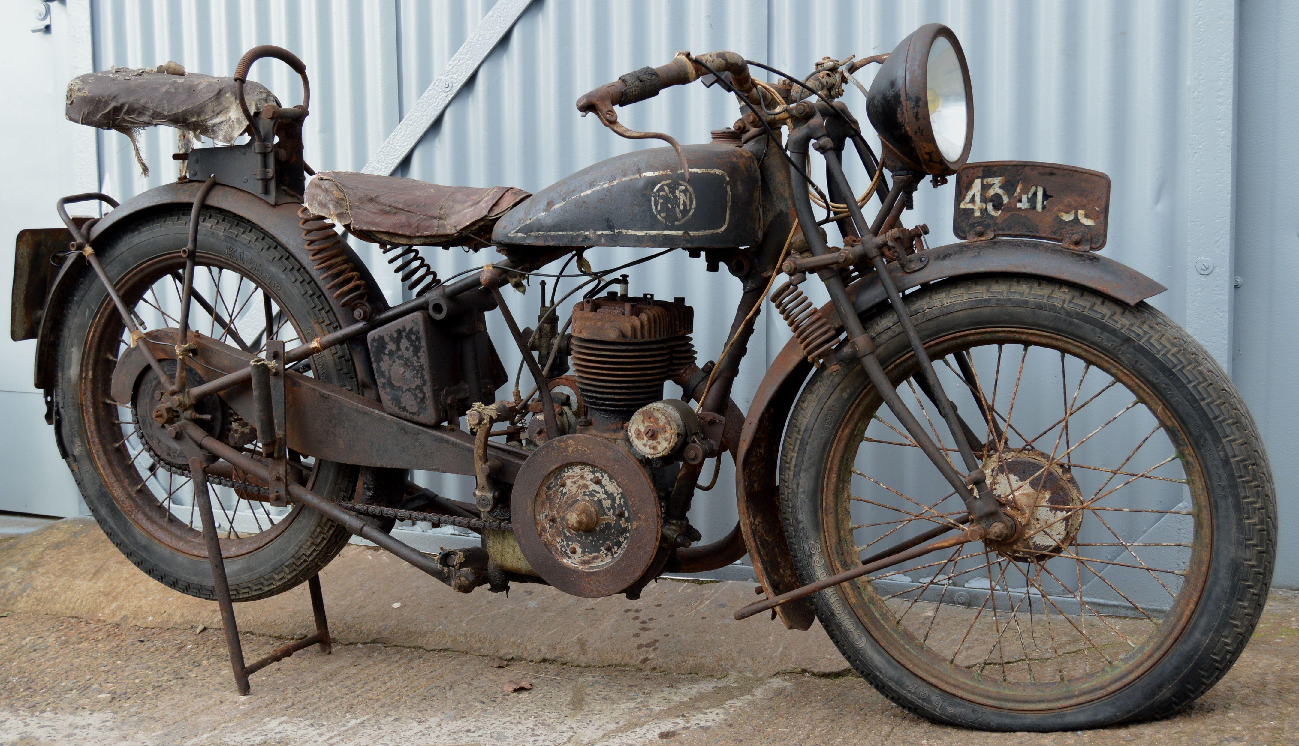 1928 fn m70 350cc 2995 motos antiguas pinterest motos et belge. Black Bedroom Furniture Sets. Home Design Ideas
