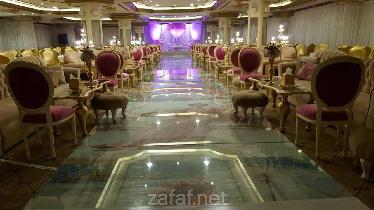 فندق المطلق الرياض الفنادق الرياض Hotel Home Decor Decor