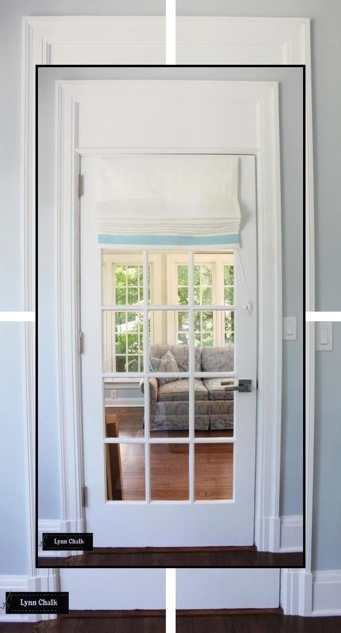 Pantry Door 4ft French Doors Interior 32 Inch Interior French Door French Doors Interior French Doors French Doors Exterior