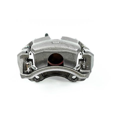 Power Stop L2605 Autospecialty Replacement Caliper -Front