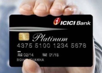 5cb76ae46af FREE ICICI BANK PLATINUM CHIP CREDIT CARD WITH FREE RS.3499 WATCH VOUCHER  http