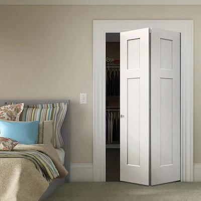 Pin On Bi Fold Door