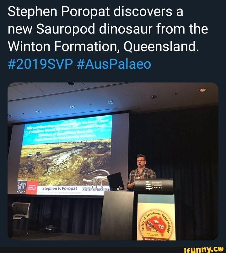 Picture memes R1J3E0x57 — iFunny #dinosaurpics