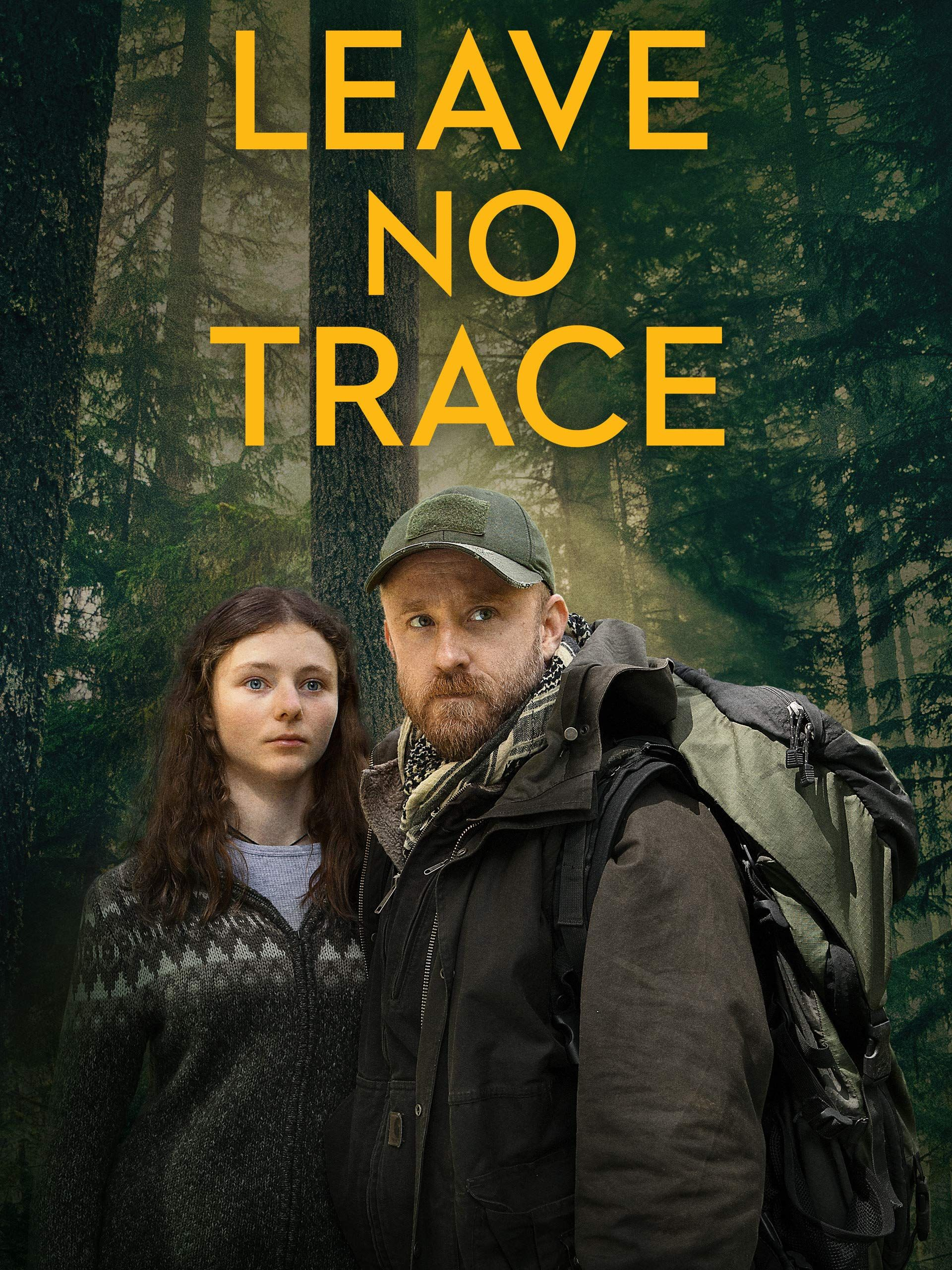 Pin By Comrade Utopia On Freedom Of The Press Library Leave No Trace Full Movies Documentaries