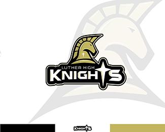 knight mascot logo chess piece mascot logos pinterest