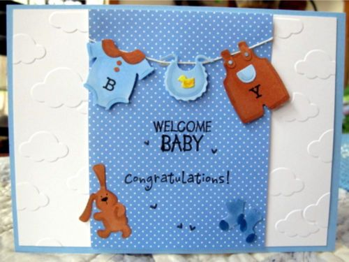 Baby-Boy-Clothes-Die-Cuts-by-Cottage-Cutz-for-All-Universal-Machines