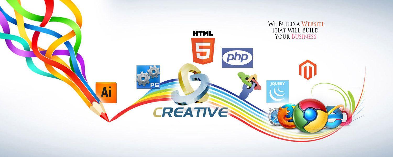 Best Web Development Company Fairfax Va Web Development Design Website Design Company Web Design Company