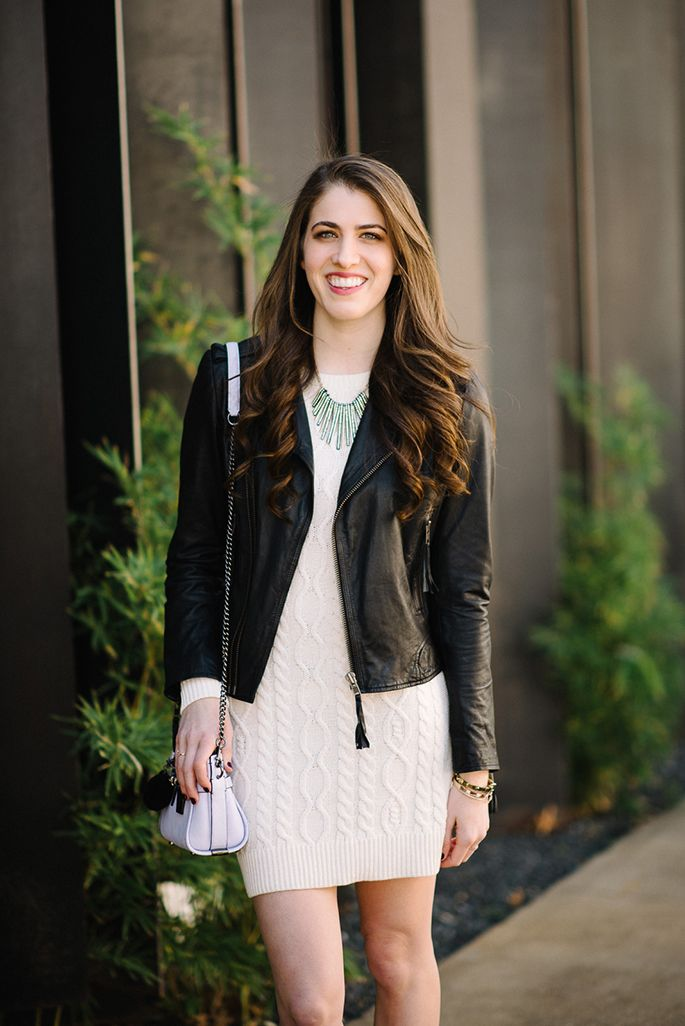 joie-black-leather-jacket