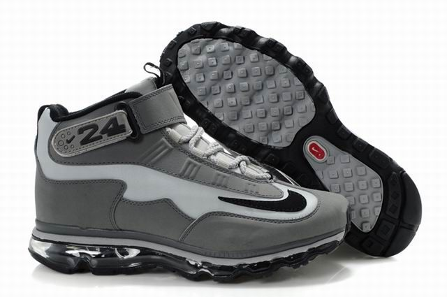 where-to-order-new-mens-griffeys-24-air- · Shoes SportNike ...