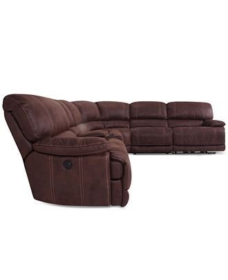 Jedd Couch We Ordered The 5 Piece Can T Wait For It To Get Here