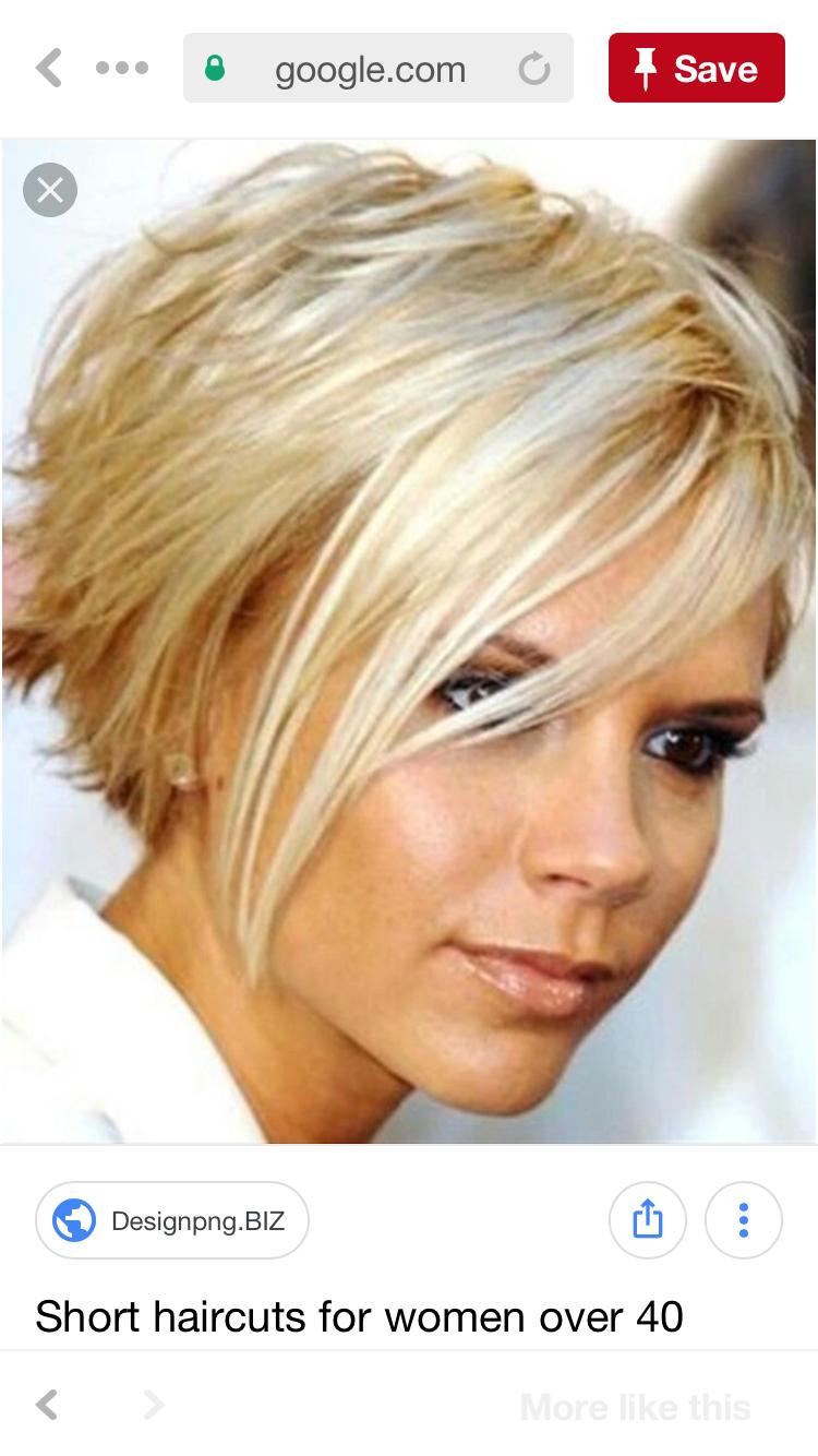 Pin by melissa kieliszewski on hairstyles pinterest short
