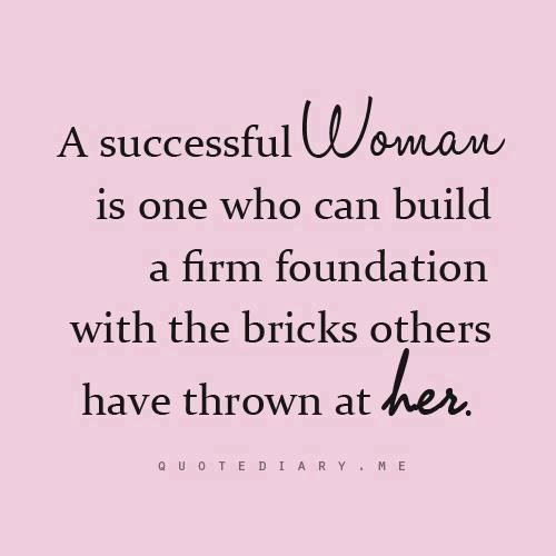 Working Women Quotes working women quotes funny | Im a Successful woman | Funny Quotes  Working Women Quotes