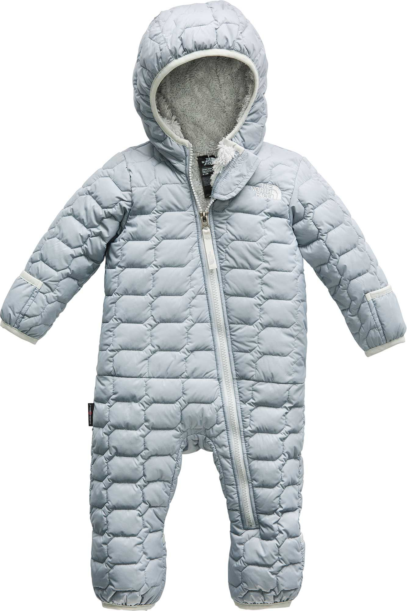 479f84db4912 The North Face Infant ThermoBall Bunting