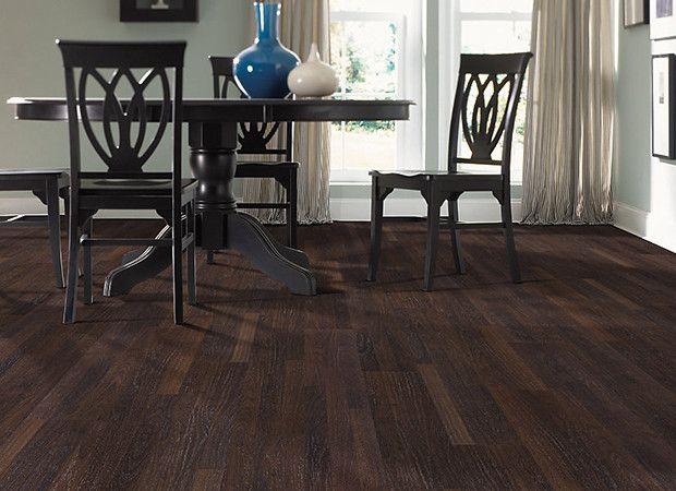 Kasson Laminate Flooring View Our Work Country Carpets