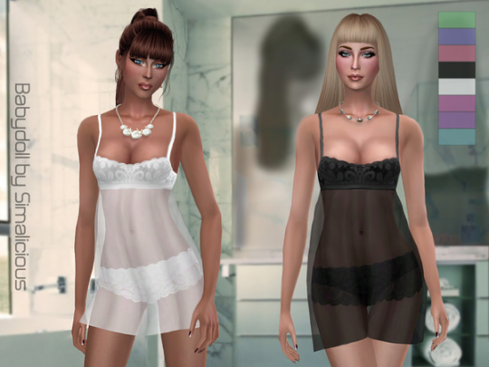 7784b45104 Image result for Sims 4 sexy dresses