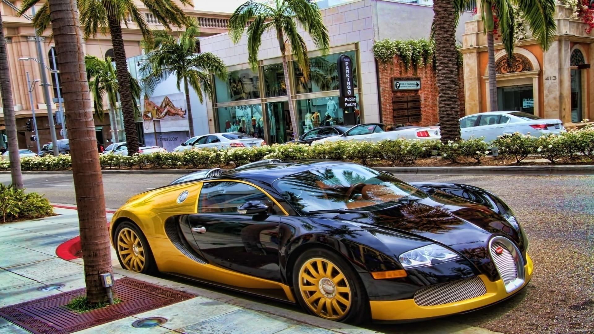 Bugatti Veyron   Google Search