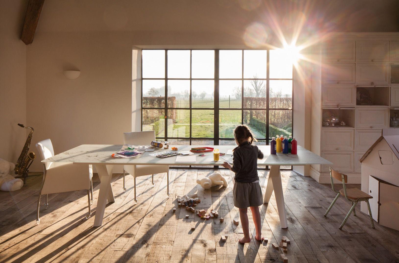 Emejing Top Interieur Izegem Stoelen Photos - Trend Ideas 2018 ...
