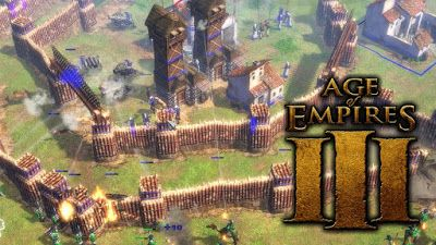 Age Of Empires Iii Pc Age Of Empires Iii Age Of Empires Age
