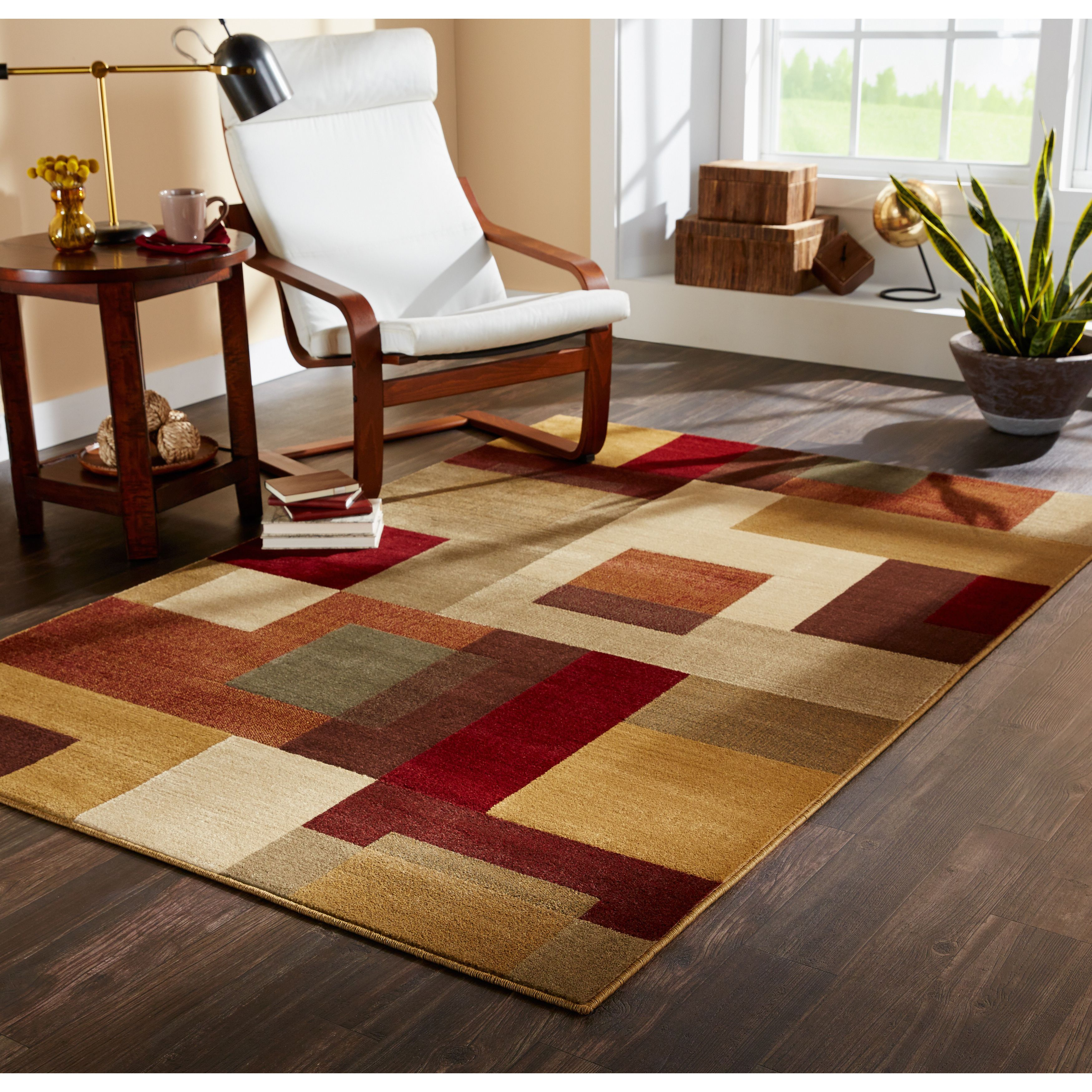 Overstock Com Online Shopping Bedding Furniture Electronics Jewelry Clothing More Area Rugs Rugs Tan Rug