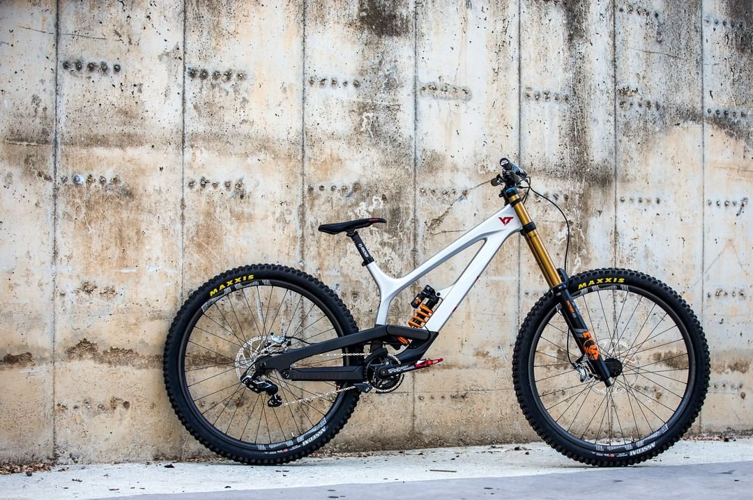 Yt Industries On Instagram How Sick Is The Yt Mob S Tues29