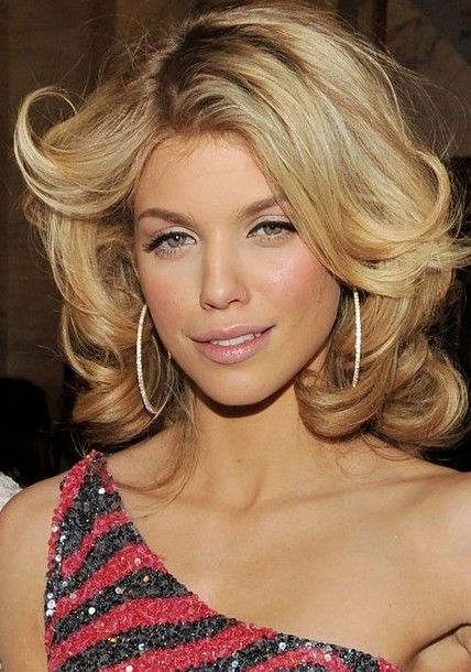 big texas hair styles big hair annalynne mccord hair 4325 | d96c8d600429dedd6a532f2ad3480207