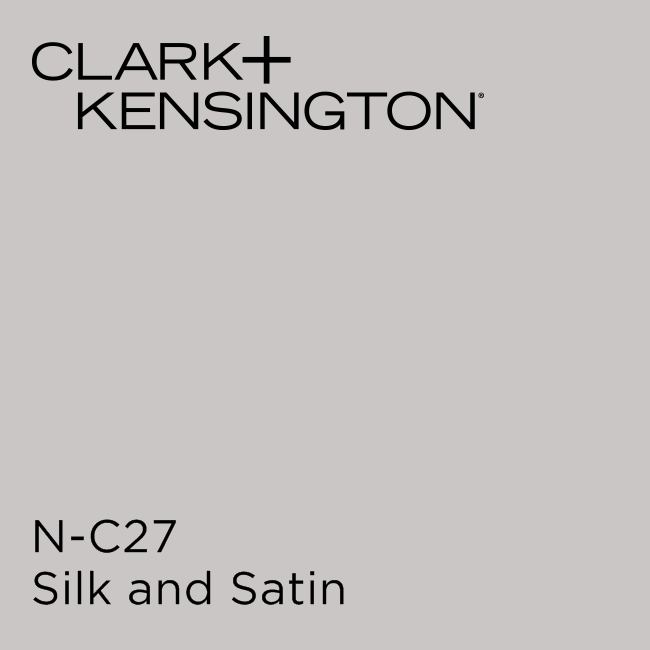 Silk And Satin By Clark Kensington Farm House Colors Stone Fireplace Basement Remodeling