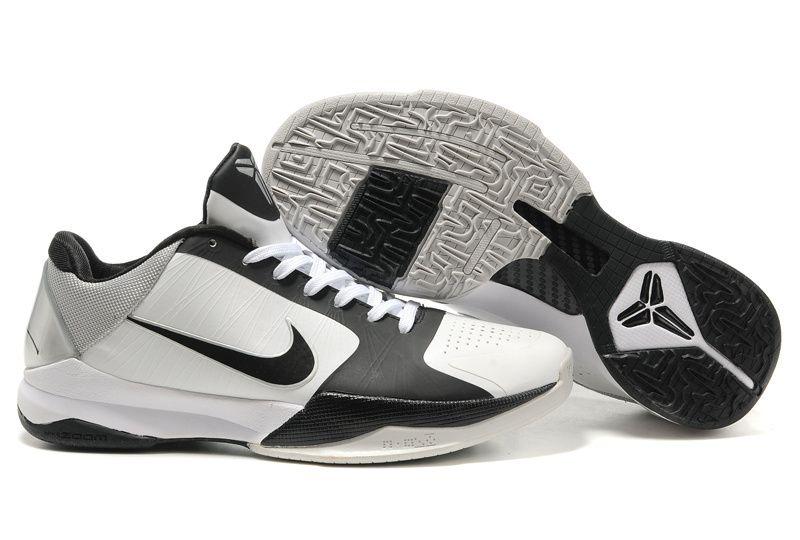 Nike Kobe Bryant basketball shoes for men--030-Nike Kobe Bryant basketball  shoes