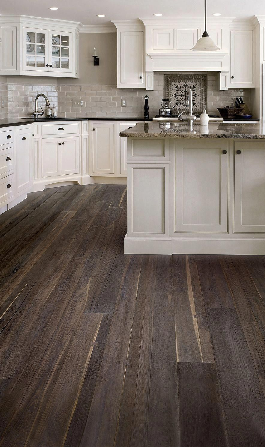 Laminate counter tops are frequently considered the most