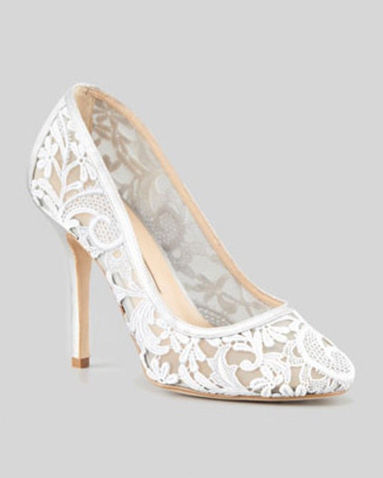 Wedding Shoes Google Search