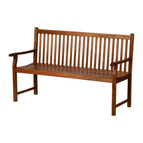 Browse Our Range Of Garden Benches At IKEA Ireland, Or Visit Your Local  Dublin Store.