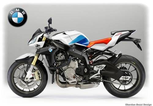 Concept BMW