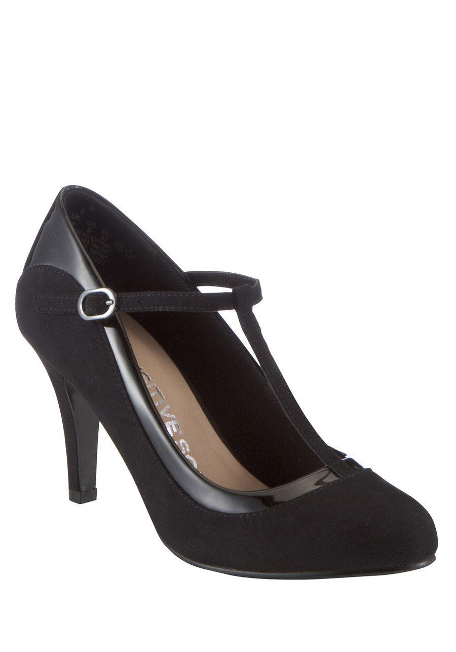 Boot shoes women, Shoes, Court shoes