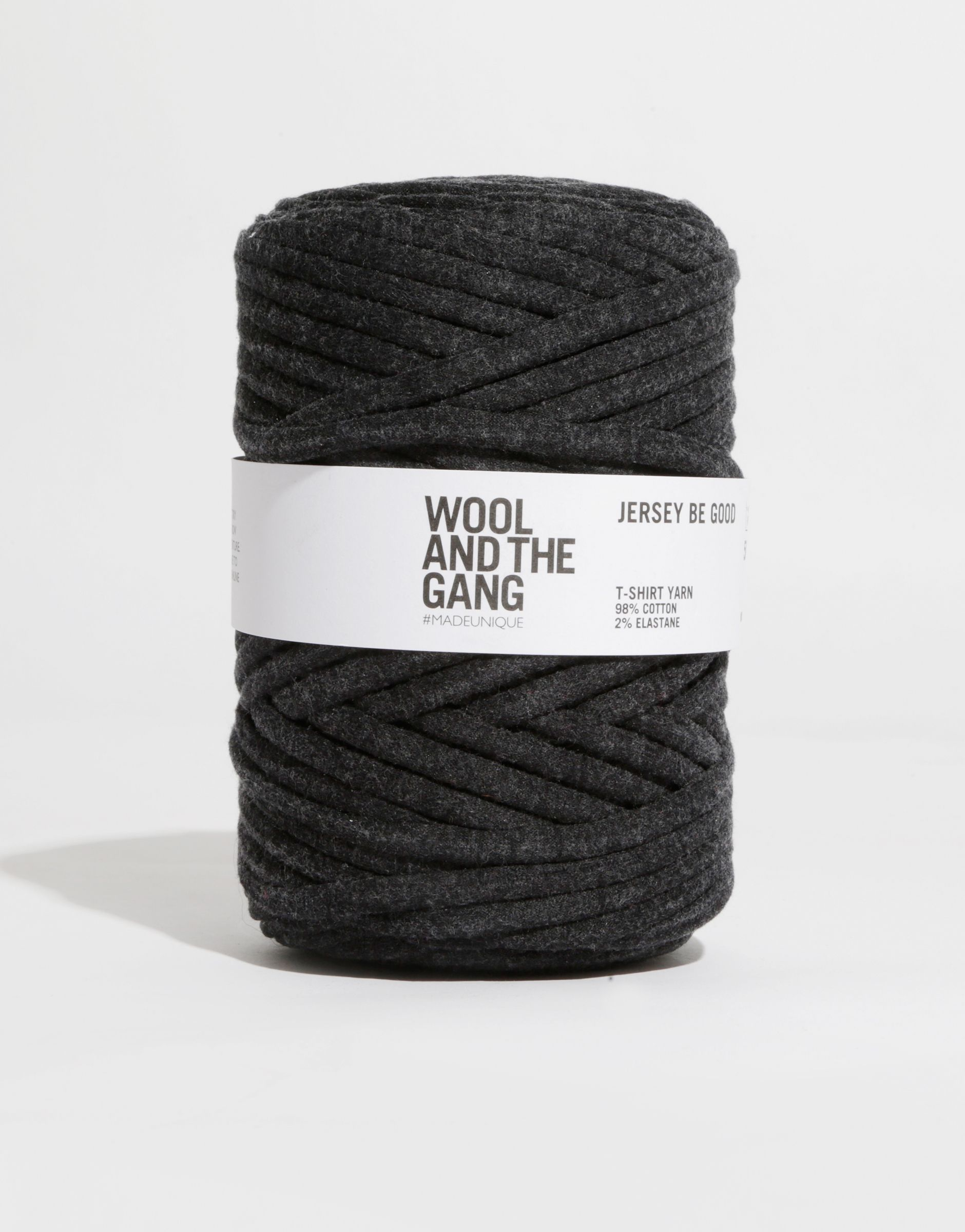 Where To Buy Loops And Threads T Shirt Yarn - DREAMWORKS