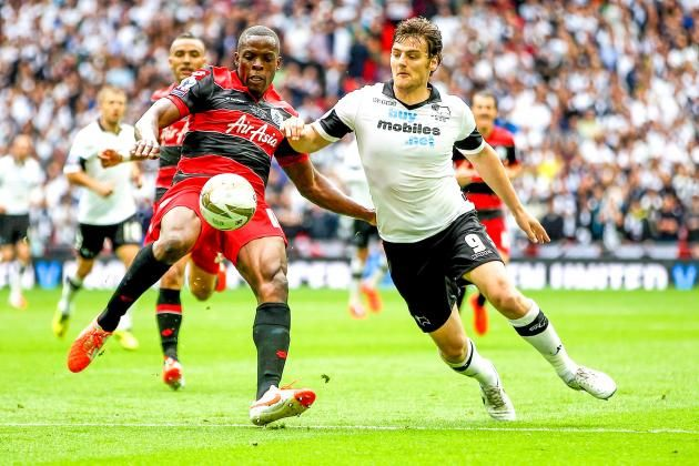 Adsbygoogle Window Adsbygoogle Push Watch Derby Vs Qpr Soccer Live Stream Live Match Information For Q Soccer Online Sports Today Soccer Match