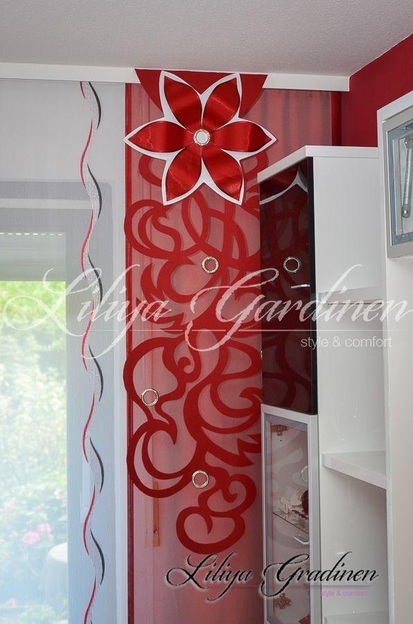 wohnzimmer gardinen nach ma kaufen gardinen modern gardinen wohnzimmer