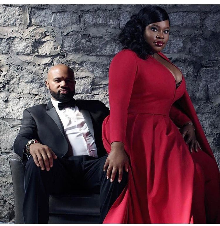 black-couples-pics
