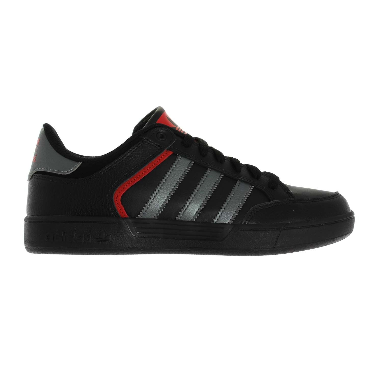 Adidas Originals Varial Low Vulcanized M. Find this Pin and more on  Skateboard Shoes [Men\u0027s] ...