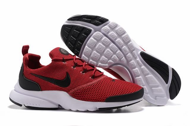 nike fluo homme,nike air presto rouge homme fly nike soldes nike fly air 6e475d