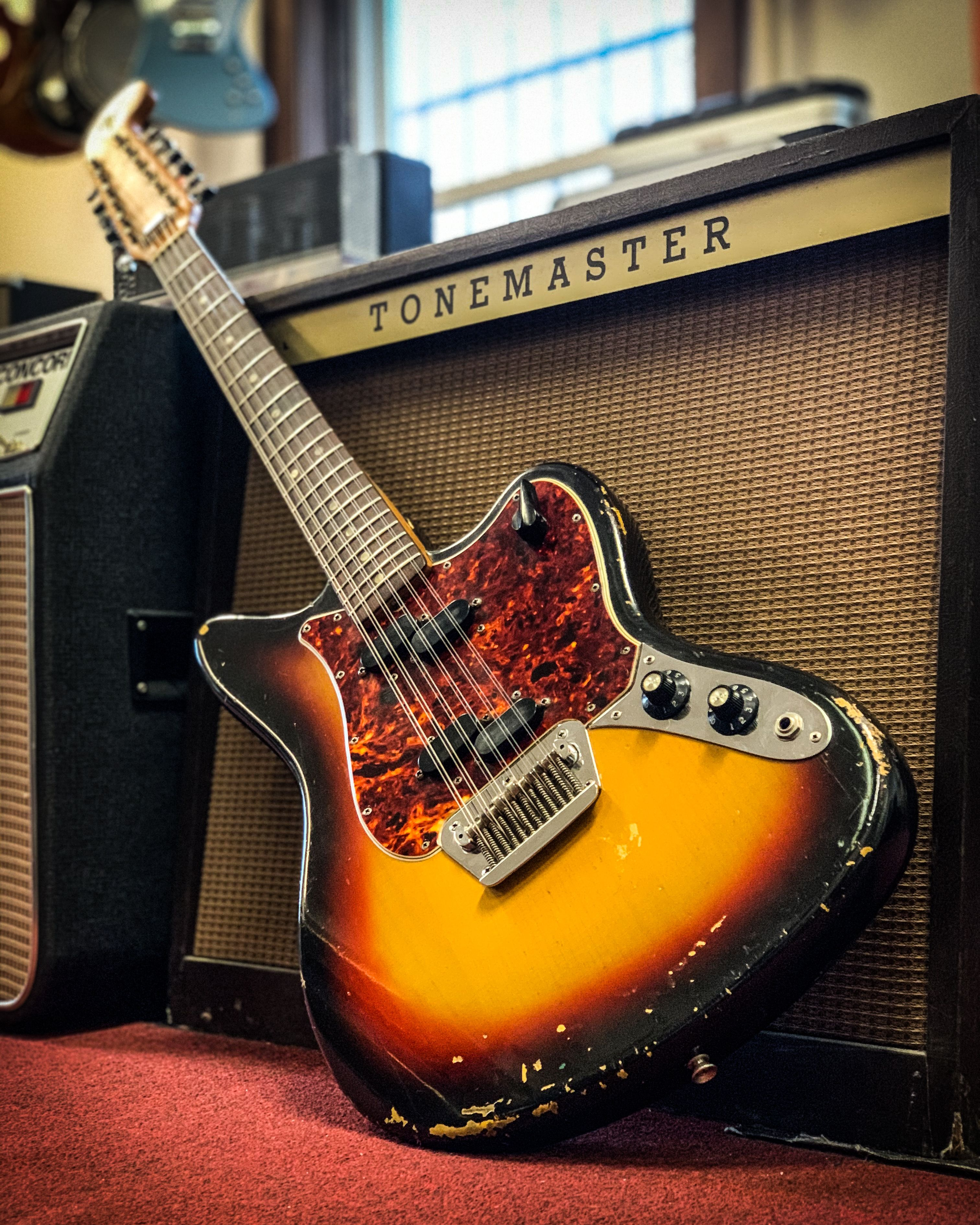 Pin on 12string guitars