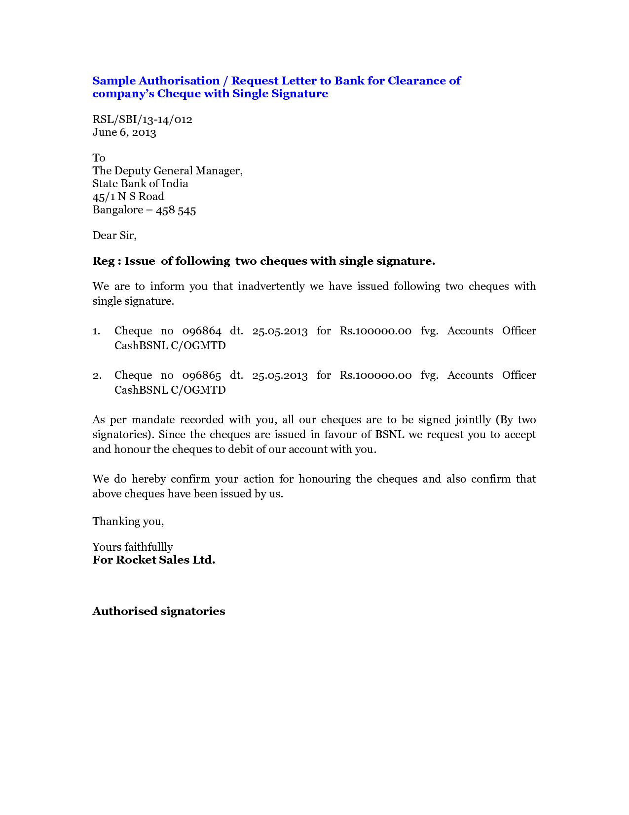 Resume Examples Templates Cover Letter Signature Your Confusion