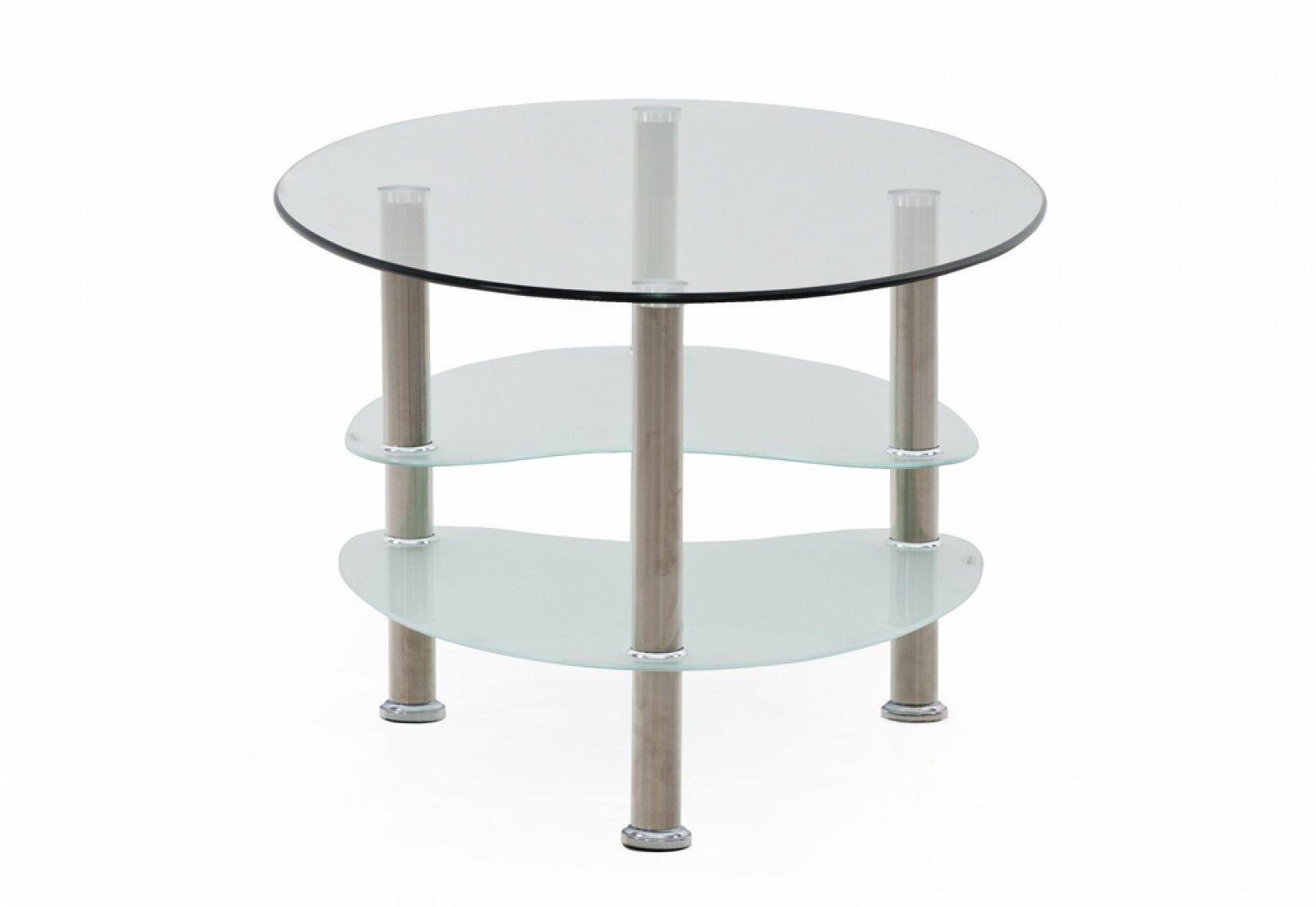 Torelli coffee table super a mart loungedining room torelli coffee table super a mart geotapseo Gallery