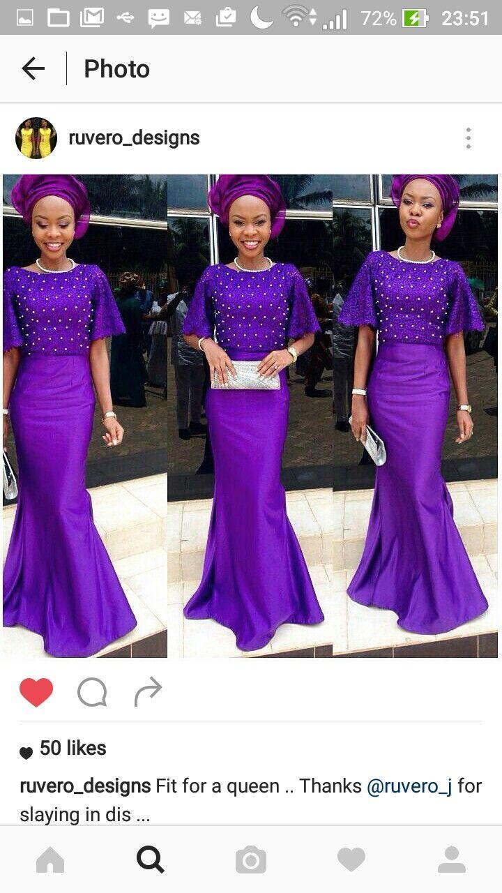 Excelente Diseñadores De Vestidos De Novia Africanos Motivo ...
