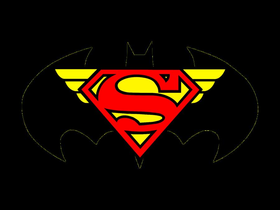 Trinity Logo By Mr Droy On Deviantart Superman Wallpaper Logo Batman Sign Batman Logo Tattoo